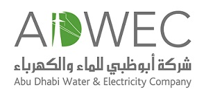 Abu Dhabi Water & Electricity Company (ADWEC)
