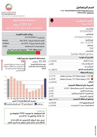 10 فواتير مبيعات إكسيل Excel بالعربية مجانية التنزيل أمثلة كوم